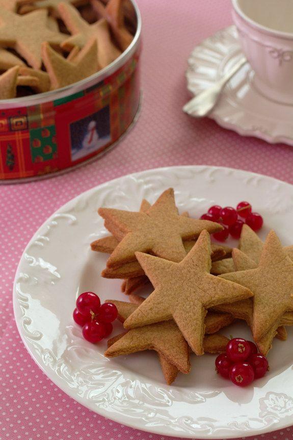 O Natal traz a vontade de cozinhar. Não que essa vontade não esteja presente ao longo do ano, mas nesta altura adoro ir para a cozinha , li...