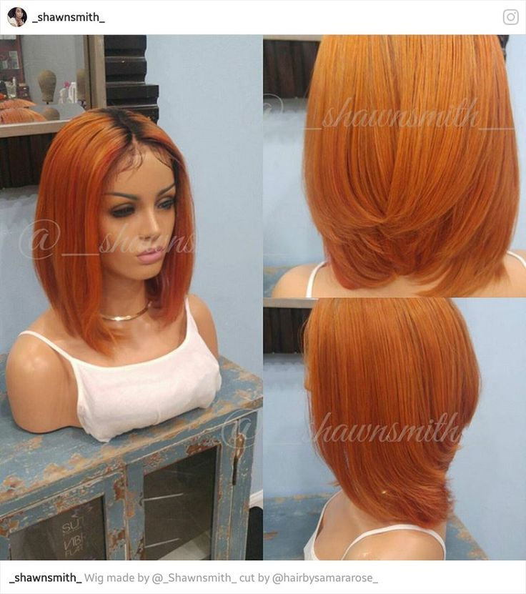 haircuts and colors for hair best 25 colored weave hairstyles ideas on 5198
