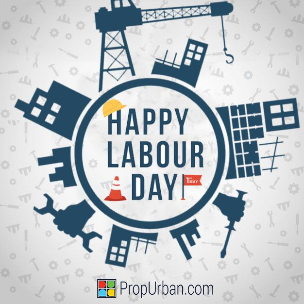 """""""There is no substitute for Hard Work"""" - Thomas Edison Happy #LabourDay!   #May #Labour #Quotes #Motivation #Housing #RealEstate #Property #Quoteoftheday #Motivationalquotes #Holiday"""