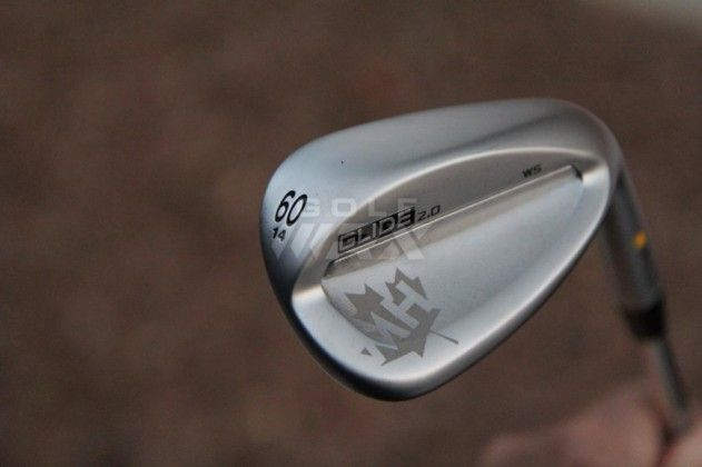 Spotted: Ping Glide 2.0 Wedges | GolfWRX