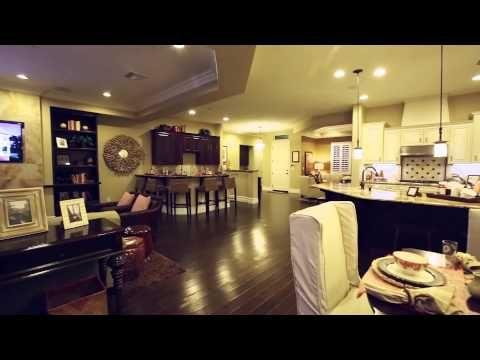 New Luxury Homes For Sale in Las Vegas, NV | Montecito