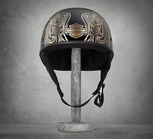 28 best images about helmets on pinterest harley. Black Bedroom Furniture Sets. Home Design Ideas