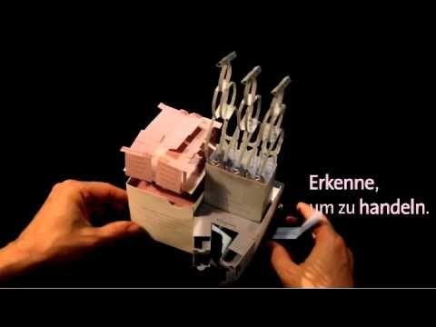 Philosophie in 3D: Kants »Kritik der reinen Vernunft« zum Basteln und Begreifen Kants »Kritik der reinen Vernunft« ist ein Meisterwerk der Philosophie, seit ...