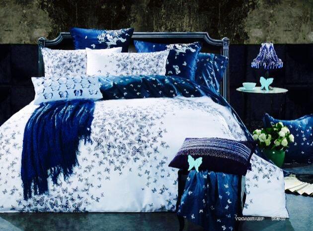 113 besten COLORFUL COMFORTERS Bilder auf Pinterest   Betten ...
