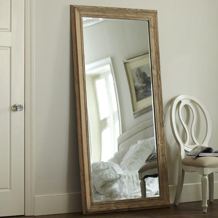 Birch Lane Pritchard Mirror & Reviews | Wayfair