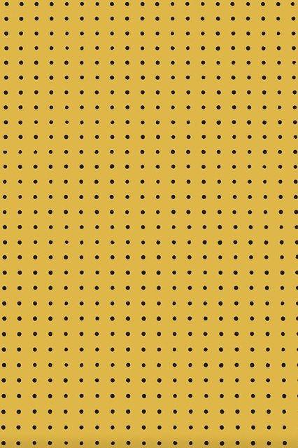 Mini Moderns 'Peggy' wallpaper - Wallpaper Ideas (houseandgarden.co.uk)