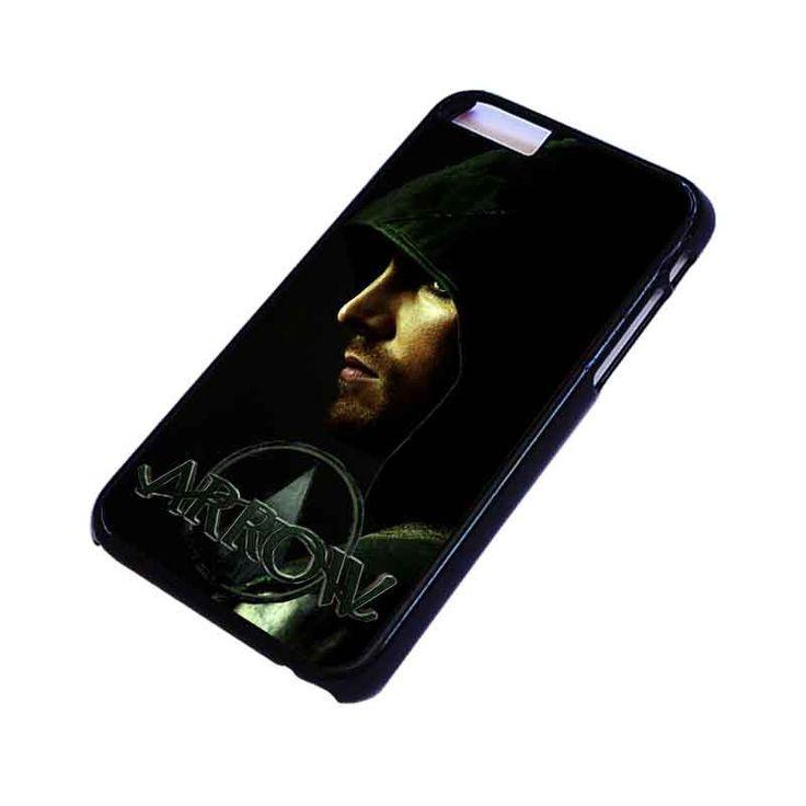 THE ARROW iPhone 6 Plus Case – favocase