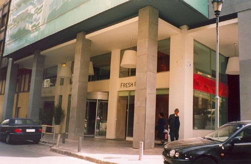 http://www.superbgreece.com/images/Fresh/hotel4_big.jpg