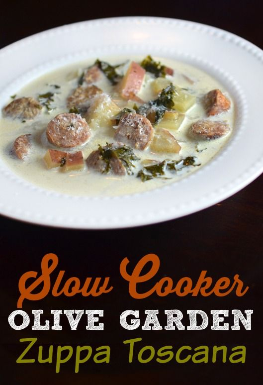 Best 25 olive garden coupons ideas on pinterest olive garden lunch coupons coupons for olive for Olive garden potato sausage kale soup recipe