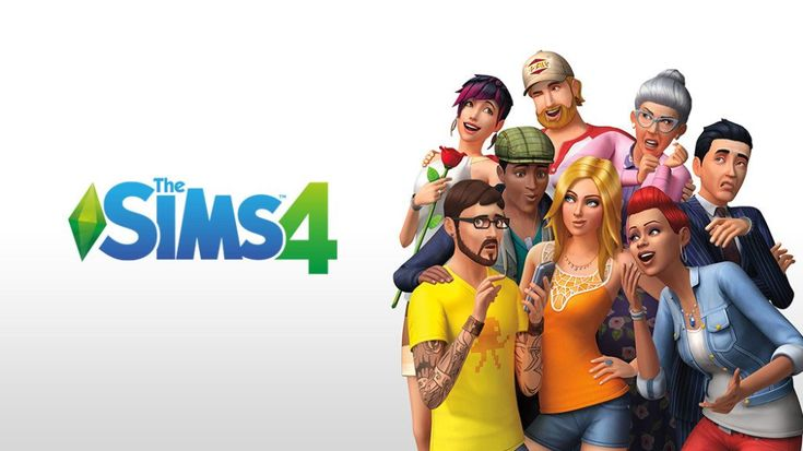 how to make objects bigger sims 4 on xbox