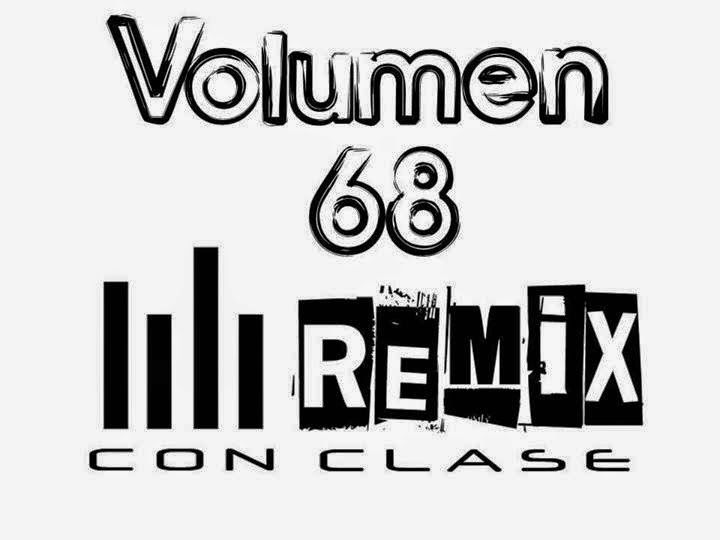 descargar musica remix para radio Dj`s Vol 67 | descargar pack de musica remix