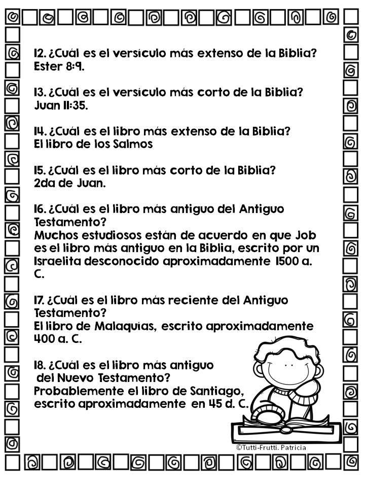 Diapositiva5 Jpg 720 960 Pixeles Biblia Libros De La Biblia