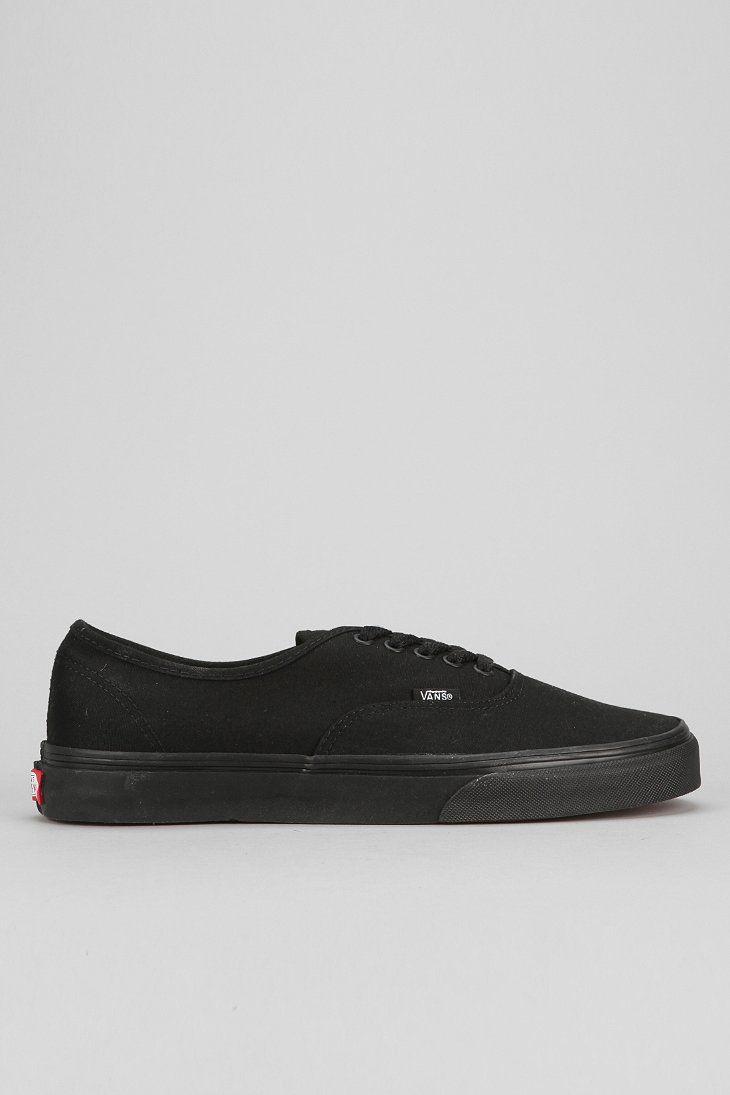 Vans Authentic Men's Sneaker