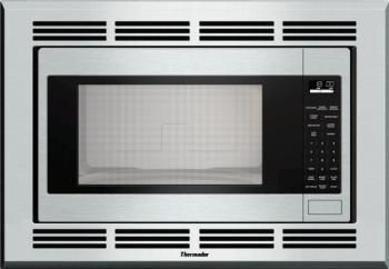 10 Images About Best Built In Microwave On Pinterest