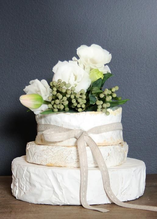 Cheese Displays / Wedding Style Inspiration / LANE