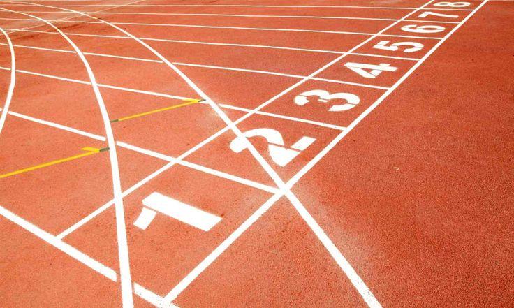 Drie essentiële looptips voor vrouwen - Runner's World