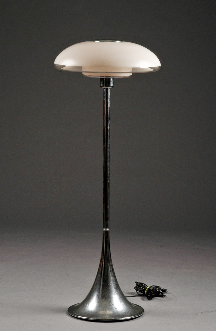 220 best light iconic lamps images on pinterest light for Iconic design lamps