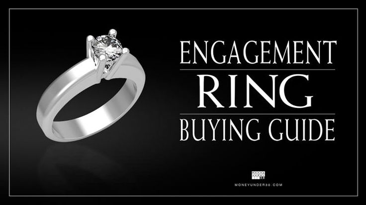 A savvy buyer can save money on engagement rings and other diamond jewelry -- up to 50 percent -- by bypassing the big jeweler stores. Here's how.