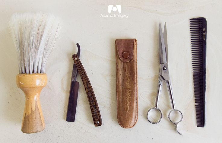 ernies barber care barber grooming barber barber tools barber shop ...
