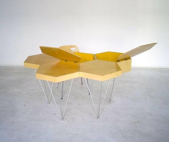 lorens pracownia architektury i designu