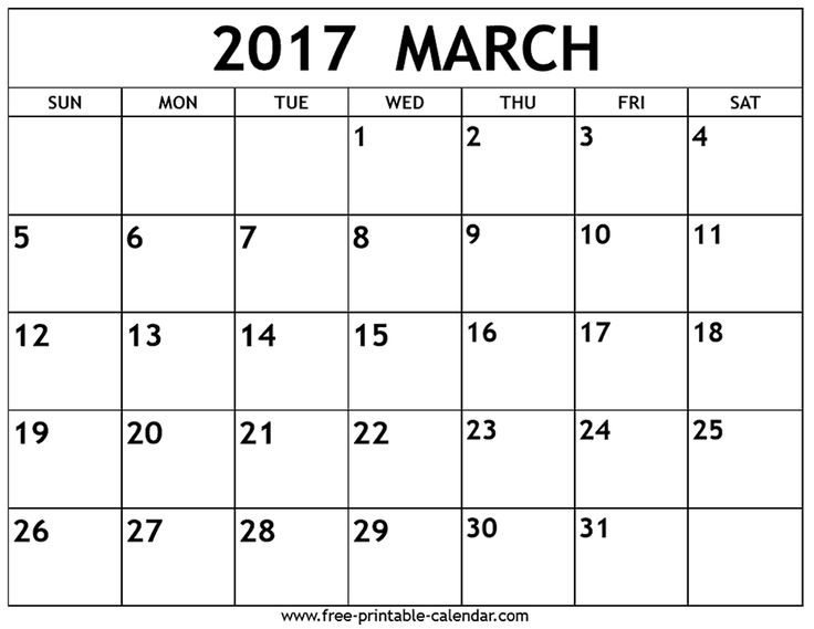 Best Calendar Images On   Free Printable Printable