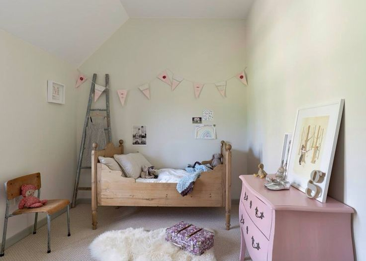 103 Best Children 39 S Room Inspirations Images On Pinterest