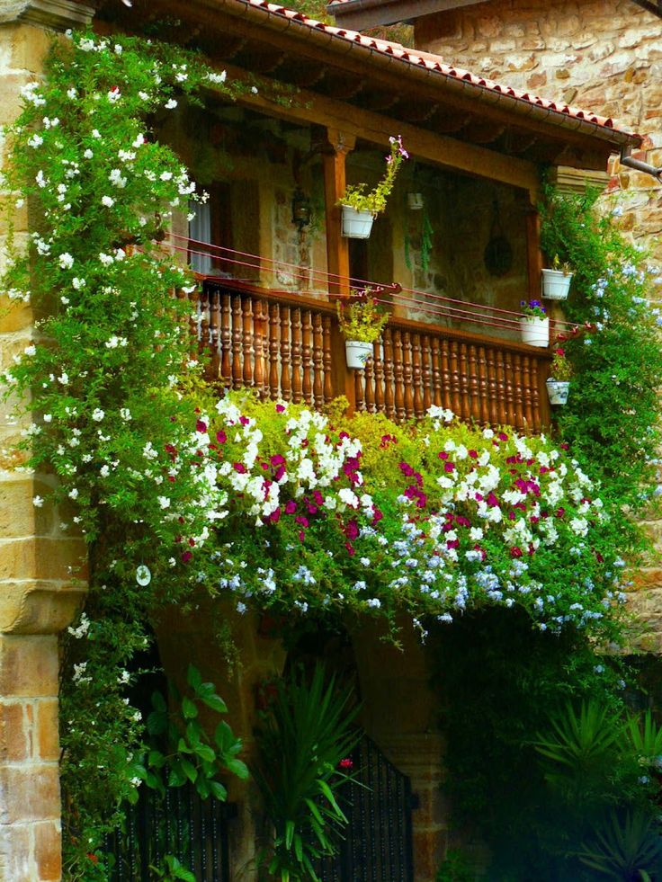 Bárcena Mayor #Cantabria #Spain #Travel   CLICK THIS PIN if you want to learn how you can EARN MONEY while surfing on Pinterest