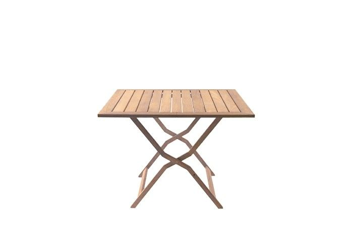 11+ Huile table de jardin ideas in 2021