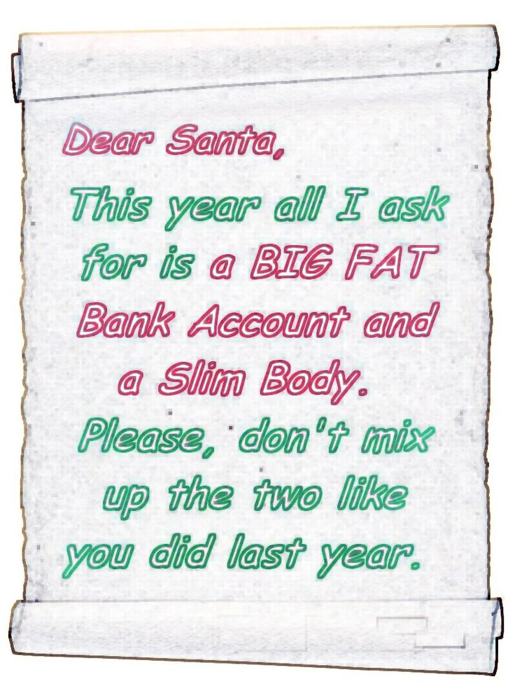 The 25+ best Christmas captions ideas on Pinterest | Funny ...