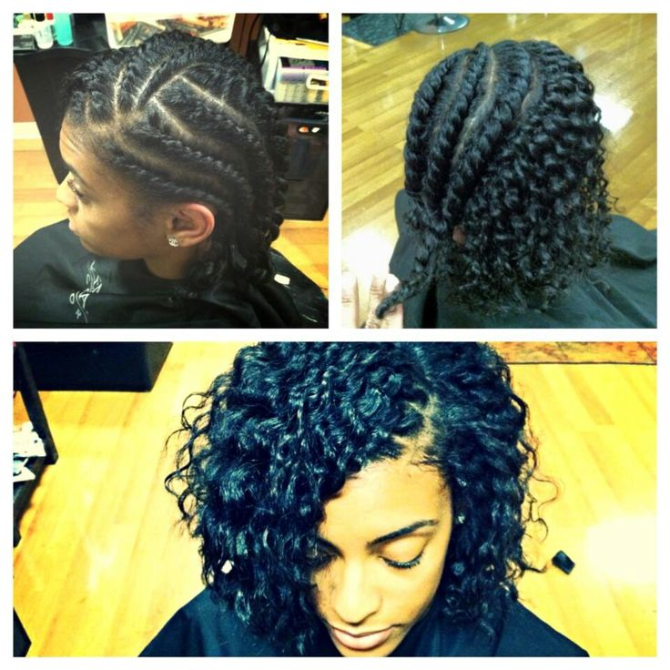 out  and breads cross Flat sale   Twist nz   trainers try Great for must twist Twist I   Outs Flat Twist  flat Out