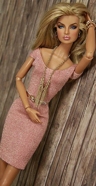Going Public | Flickr - Photo Sharing! http://www.pinterest.com/gwaters94/valley-of-the-dolls/