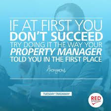 Image result for leasing agent quotes