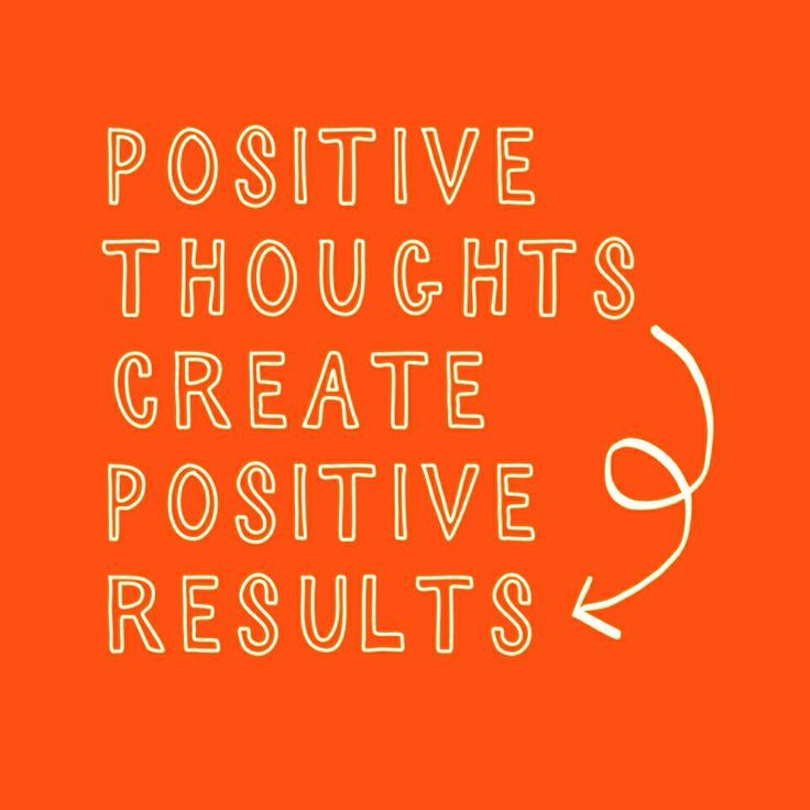 Inspirational Quotes About Positive: 17 Best Images About Motivational Quotes On Pinterest