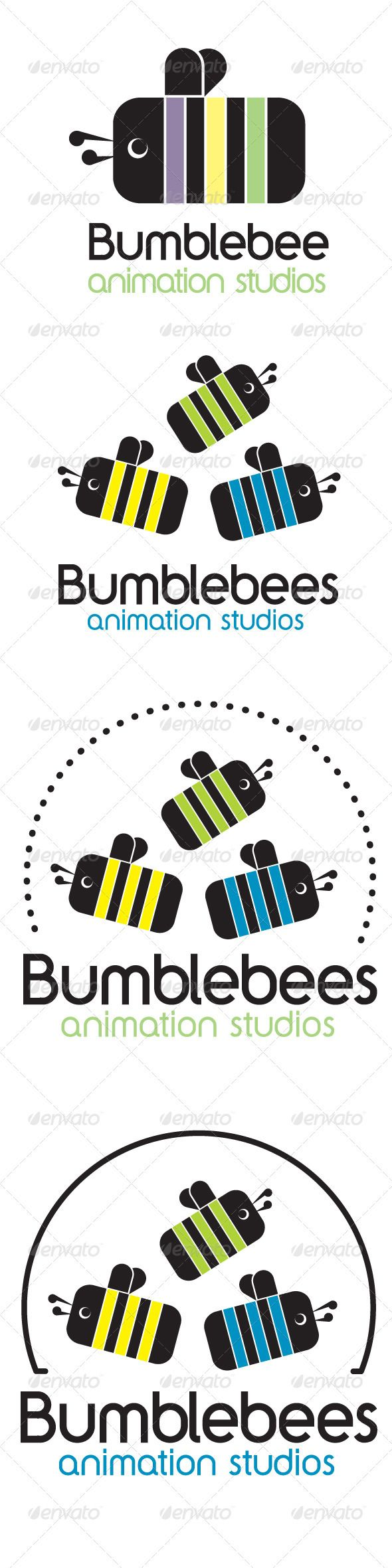 Logo Templates Illustrator. 54 best images about logo templates on ...