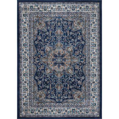 best 25 rustic area rugs ideas on pinterest jute rug. Black Bedroom Furniture Sets. Home Design Ideas