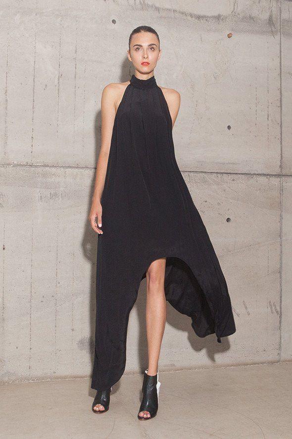 S/W/F - Stella Dress
