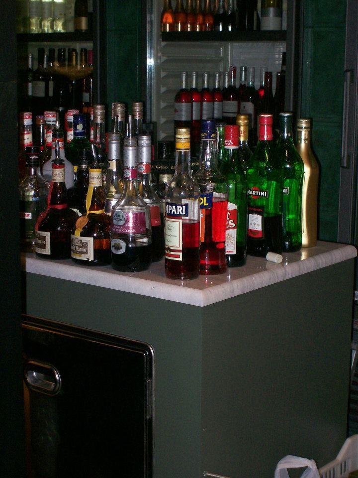 #Canteen#Bar_Restaurant#Thessaloniki#Greece