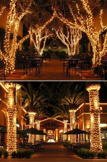 120 best christmas lights images on pinterest merry christmas christmas lights dayton ohio - Christmas Lights In Dayton Ohio