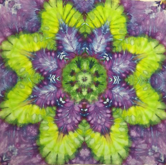123 best tie dye tapestry wall hanging images on Pinterest ...