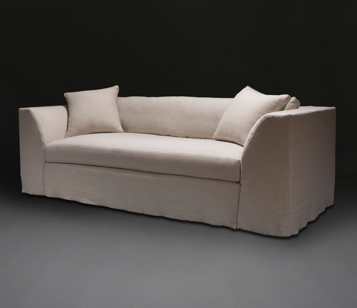 440 best Sofa images on Pinterest Armchairs, Settees and