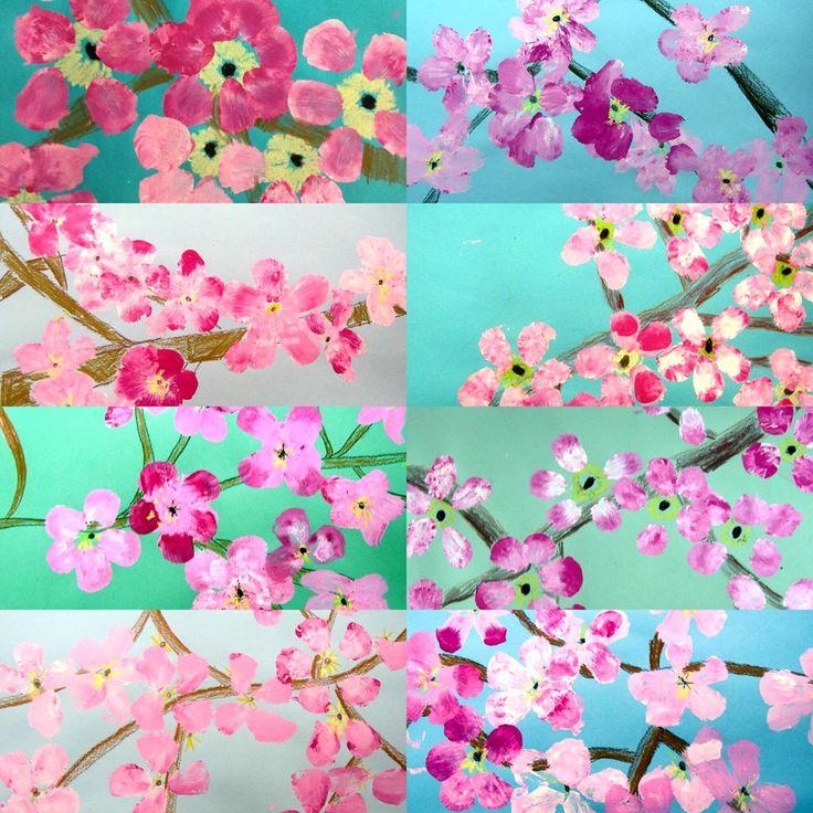 238 besten Spring Projects 2 Bilder auf Pinterest | Aktivitäten für ...