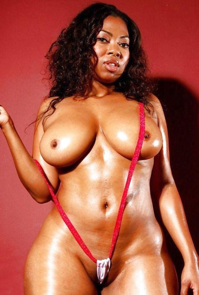 nude woman nude woman abd man
