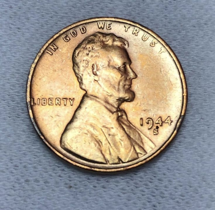 1971-S Lincoln Cent Penny Choice//Gem BU Roll Uncirculated