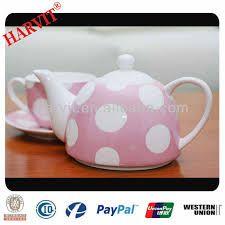 Bildergebnis für kaffeemaschine rosa