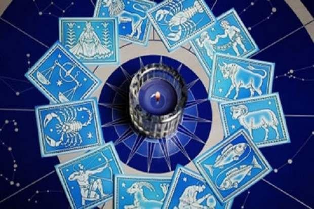 Napi horoszkóp – 2017. március 25., szombat - https://www.hirmagazin.eu/napi-horoszkop-2017-marcius-25-szombat