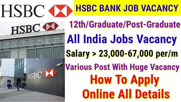 bank #jobs #job #hoteljobs #britishairways #cabincrew