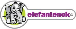 Детские товары - Интернет магазин Элефантенок - Товары для новорожденных малышей и детей постарше.