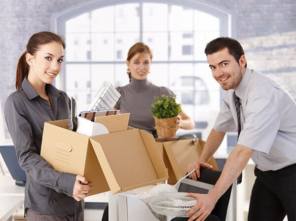 Super Cheap Interstate Removalists - Do you need an #Interstate #Removalists in Sydney?