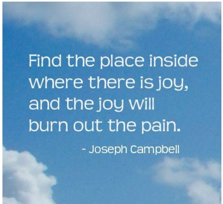 Joseph Campbell Quotes On Love: 203 Best Joseph Campbell Images On Pinterest