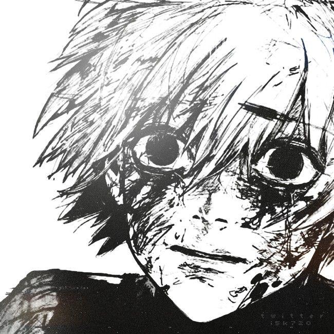 انمي Animation Anime رمزيات اقتباسات رمزيات شباب Tumblr اقتباس تصاميم Naruto خقق افتار تمبلريات On Pirate Art Anime Hero Wallpaper